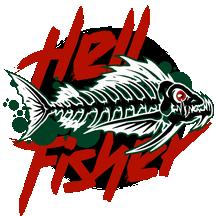 HellFisher